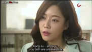 Bride of the Century ep 13 part 2