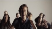Jack Savoretti - Written In Scars _ Official Video