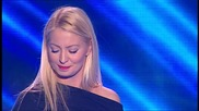Grupa Luna - Nasa pesma - Grand Show - (TV Grand 23.02.2015.)