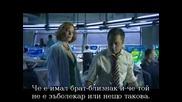 (част 1) Avatar / Аватар - целият филм с български субтитри