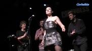 Ла Шика на живо от Виена 2011