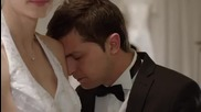 Любов в големия град 3 (2014)(onlain-filmi.net)