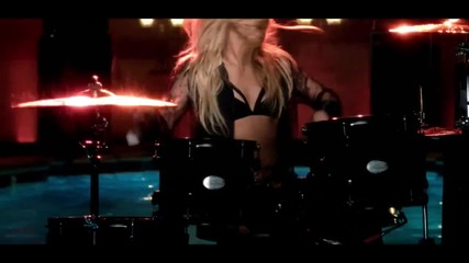 * * Shakira feat. Rihanna - Can't Remember to Forget You ( High Quality )