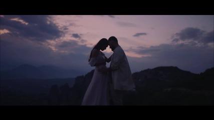 Премиера 2017 | Мот - Когда исчезнет слово ( Официално видео ) + Превод