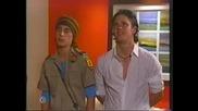 Diego Rocco & Roberta 2