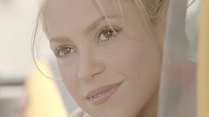 Carlos Vives, Shakira - La Bicicleta ( Official Video )