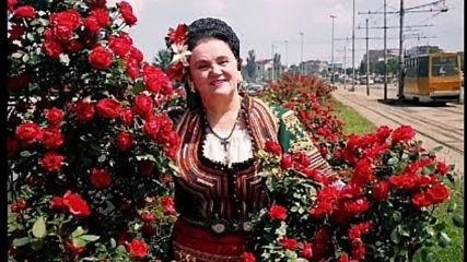 Надка Караджова