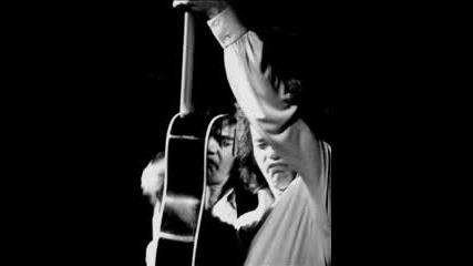 Neil Diamond - Girl, You'll Be A Woman Soon (1972)
