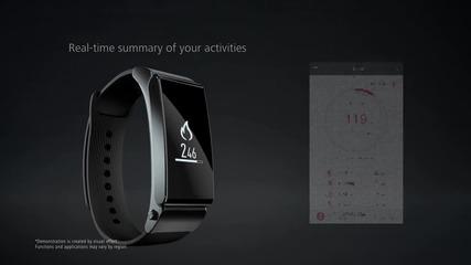 talkband-b2-product