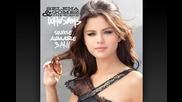 Selena Gomez The Scene - Who Says