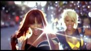 [превод] The Pussycat Dolls - When I Grow Up