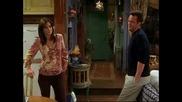 Friends - S09e03 - The Pediatrician