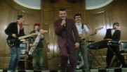 Madness - Bed and Breakfast Man (Оfficial video)