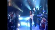 Alicia Keys - Karma ( Live )