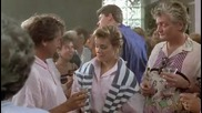 Уикенд При Барни Филм С Андрю Маккарти Тв Weekend.at.bernie's.1989