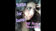 Dj Roko - Waiting For Rapture (dj Roko Mash Up) (превод) bgsubs
