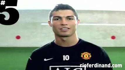 Cristiano-ronaldo-freestyle-foot