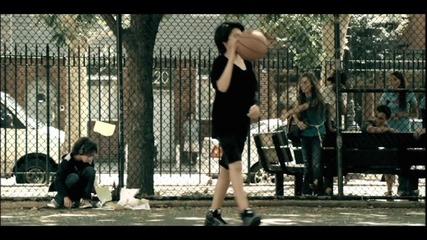 • Превод! • Tinie Tempah ft. Eric Turner - Written In The Stars