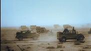 Deutsche Afrika Korps