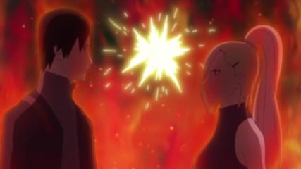 Boruto: Naruto Next Generations - 140 ᴴᴰ