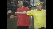 Nike Football Part 5