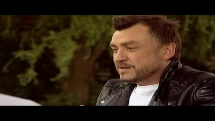 X Factor Bulgaria (16.10.2014г.) - част 2