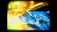 Aliens 4 the ressurection music vid