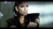 Anelia - Obichay Me _ Анелия - Обичай ме