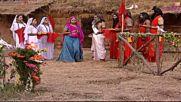 Jai Shri Krishna - 10th March 2009 - - Full Episode