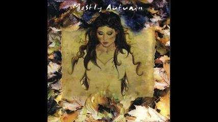 Mostly Autumn - Shrinking Violet