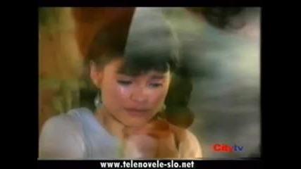 Оскар и Химена - Regresa a mi