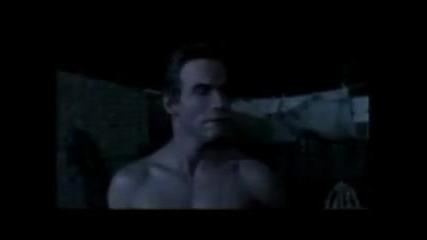 Terminator3 & Jesus (смях)