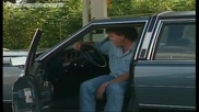 Funny! 1970s American cars - damning review - Jeremy Clarkson s Motorworld - Bbc autos