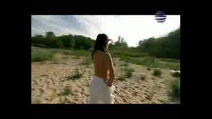 Djena Sluchaina sreshata 2009
