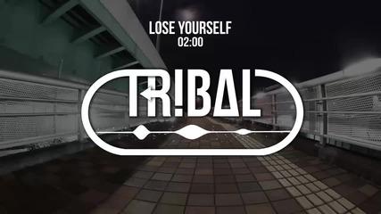Eminem - Lose Yourself (san Holo Trap Remix)