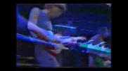 Dire Straits - So Far Away (wembley Arena)