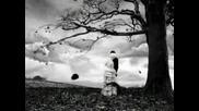 Evanescence - Forgive Me + превод