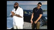 Hq Rick Ross and Drake - Made Men Hq