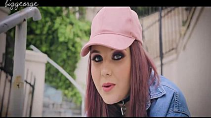 Alessandra - Te Necesito ( Official Video ) ( by Mixton Music )