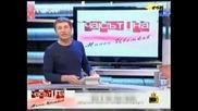 Господари На Ефира - Зрител Прави Яко Нерви Милен Цветков