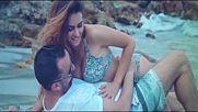 Dj Xavi Reina Feat. Sahra Lee - Miami Sax Boom ( Official Video )