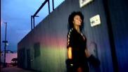 Miro Gee pres. Angelique Cinelu - Very Very Hot (perfect Quality)