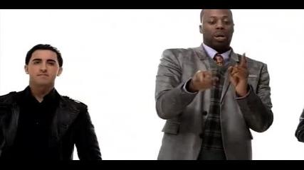 Akon ft. Colby Odonis and Kardinal Offishal - Beautiful ( H Q ) Б Г субтитри