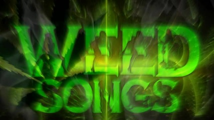 Weed Songs- Cypress Hill - Roll It Up Light It Up Smoke It Up