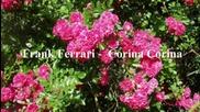 Frank Ferrari - Corina Corina