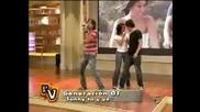 Generacion Ot Fran Guille Sandra - Sunny Tu Y Yo