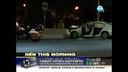 Българка зад решетките в Лас Вегас заради катастрофа - Здравей, България (28.05.2014г.)