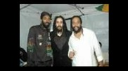 Spragga Benz & Lady Saw - Back Shot