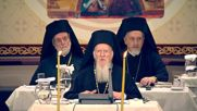 Greece: Pan-Orthodox council convenes despite absence of Russian Orthodox Church