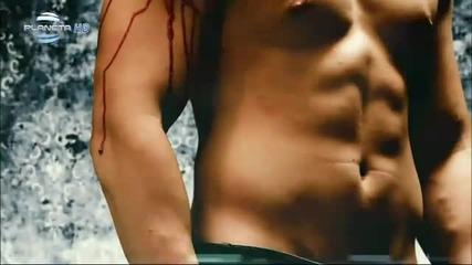 Андреа - Хайде опа (целувай ме) Hd + линк за сваляне